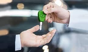 Хороший водитель – ответственный водитель. Услуга «Трезвый водитель» в Киеве от Лекс такси
