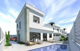 Купить дом, виллу в Барселоне