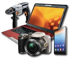 Интернет-магазин электроники и цифровой техники в Украине