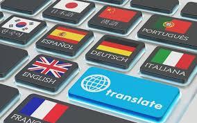 Отож, вы хочете стати перекладачем-фрілансером: розпочинаючи з нуля