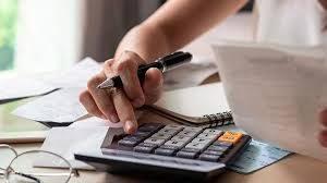 Кредит онлайн на карту с плохой кредитной историей без отказа – это реально