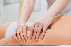 Расслабляющий массаж в салоне эротического массажа. Эротический массаж в Киеве в салоне Симона