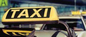 Внешний облик экипажа важен в выборе такси в Киеве и почему рекомендуют Экспресс такси